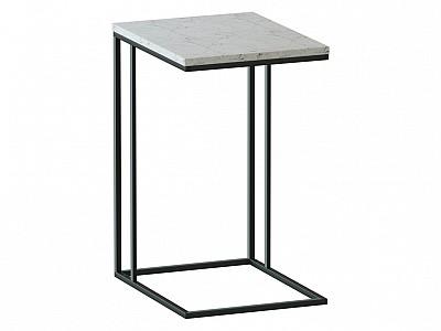 Стол 500-119876
