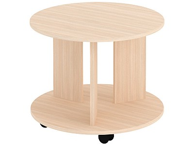 Стол 500-85049
