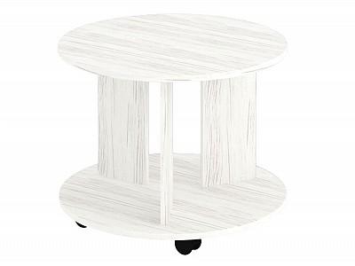 Стол 500-106984