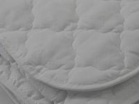 Одеяло 500-113592