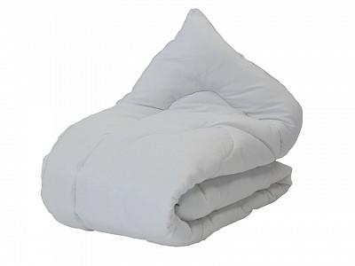 Одеяло 500-114621
