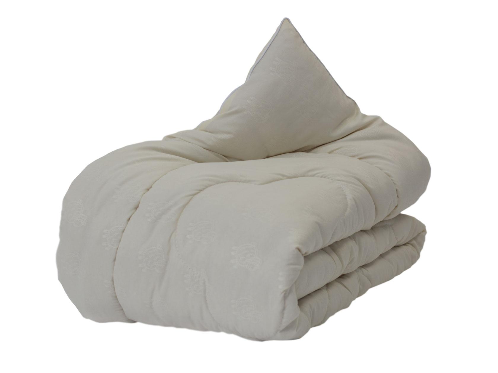 Одеяло 150-114647