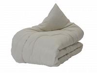 Одеяло 500-114645