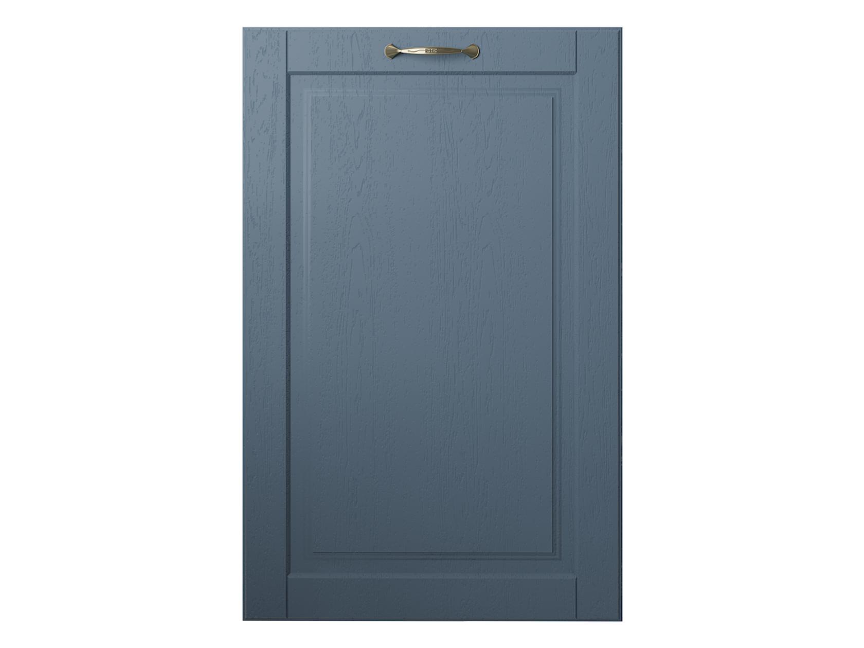 Кухонный модуль 150-84084