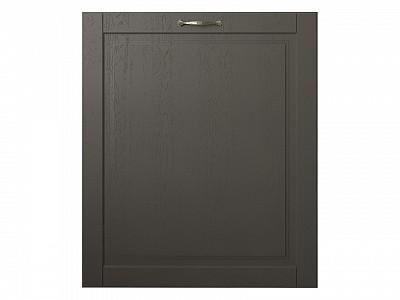 Кухонный модуль 500-84087