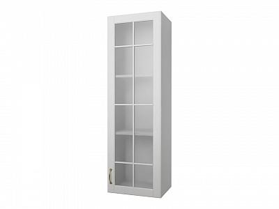 Кухонный модуль 500-83254