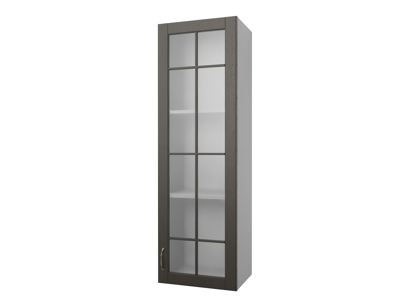 Кухонный модуль 150-83253