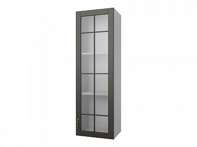 Кухонный модуль 500-83253