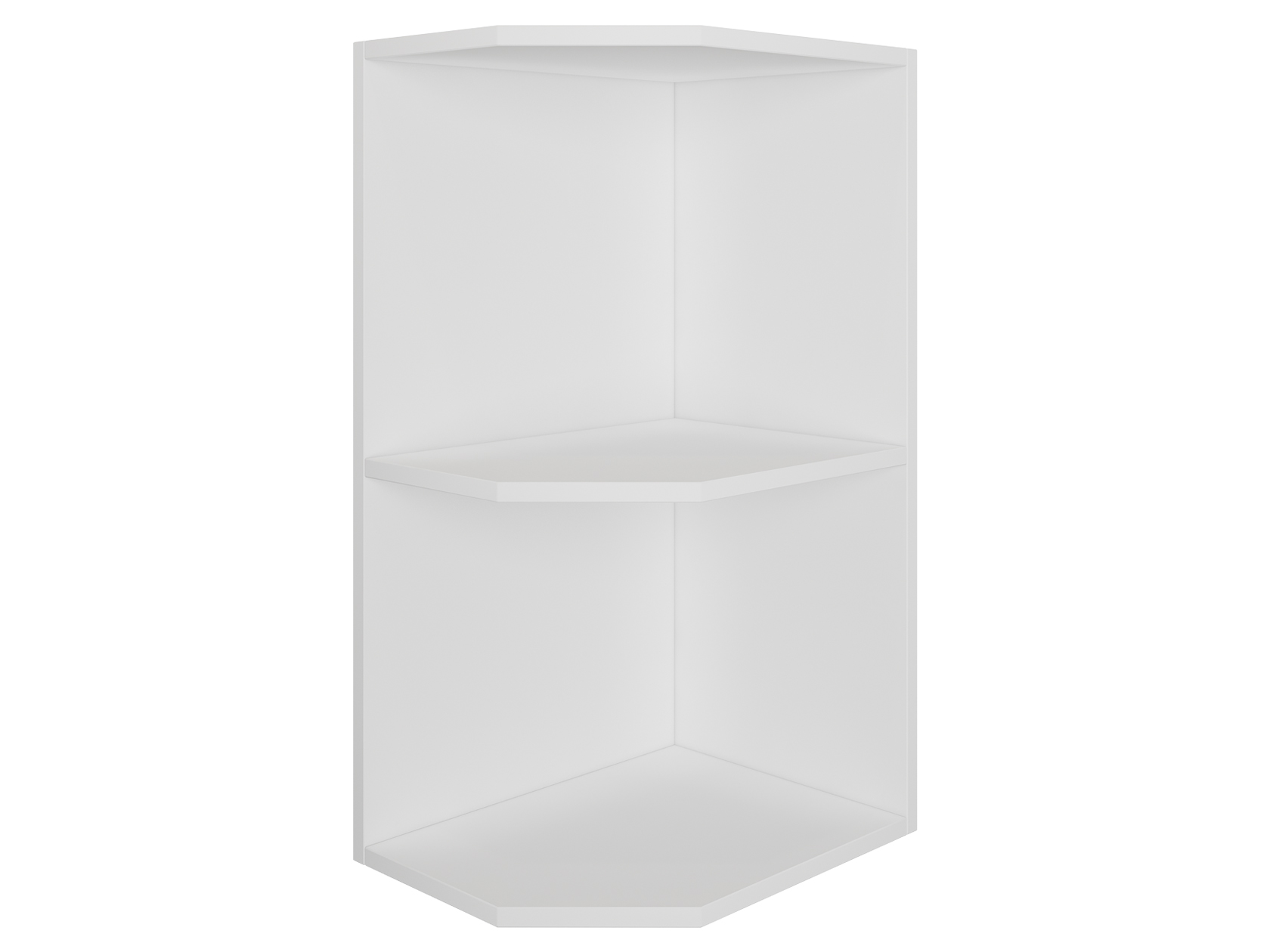 Кухонный модуль 108-84052