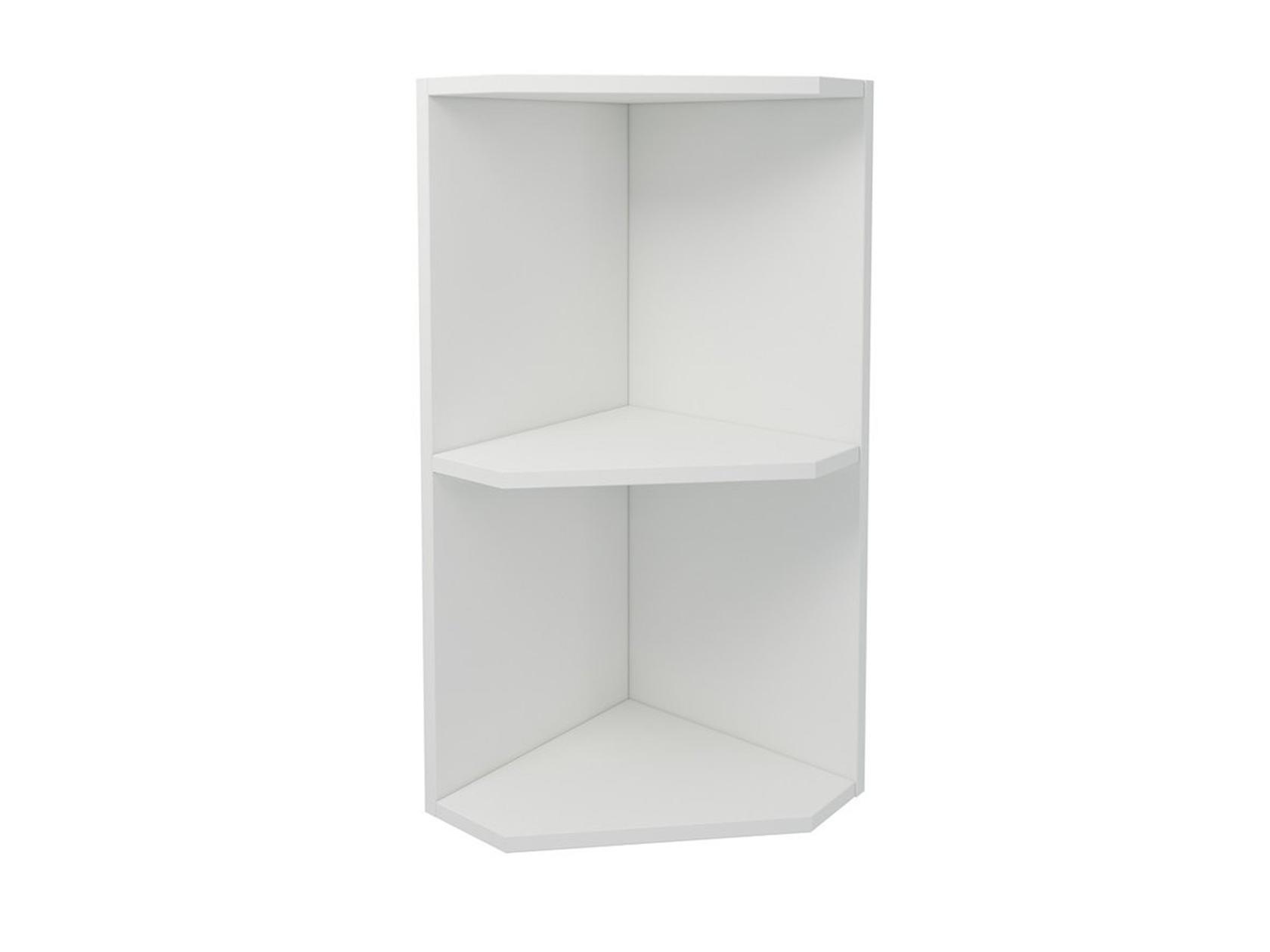 Кухонный модуль 179-84051