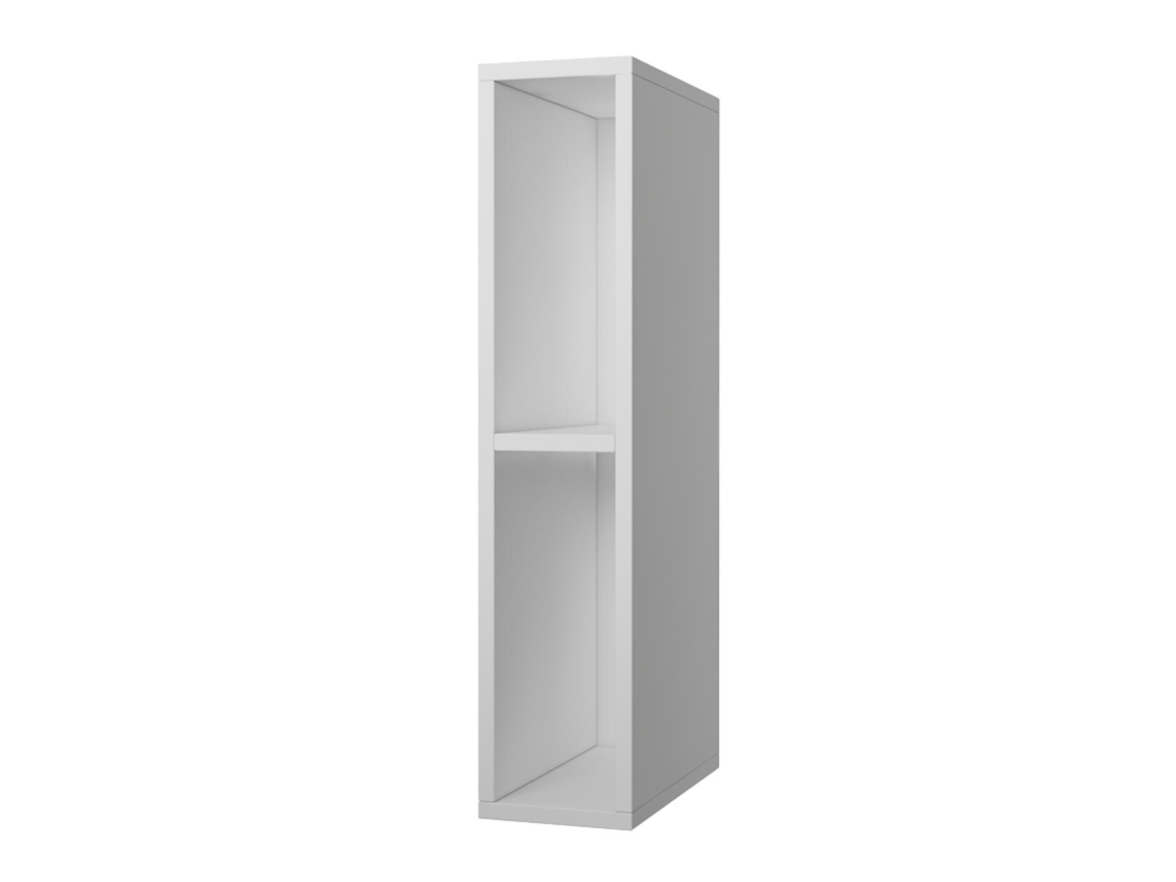 Кухонный модуль 150-84050