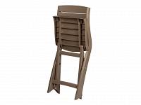Набор мебели 500-105766