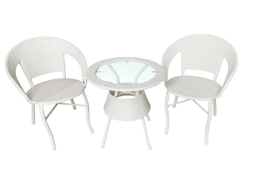 Комплект садовой мебели 179-130603