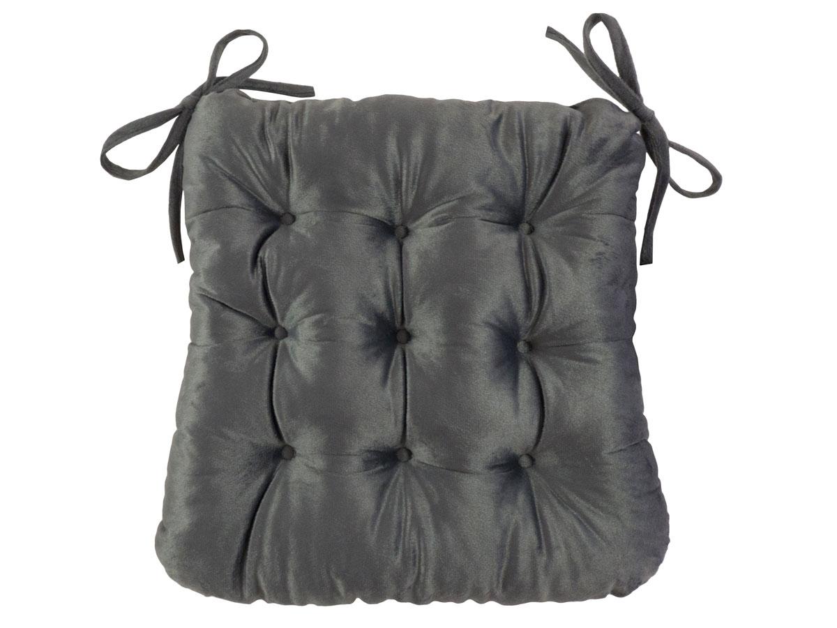 Подушка на стул 179-117172