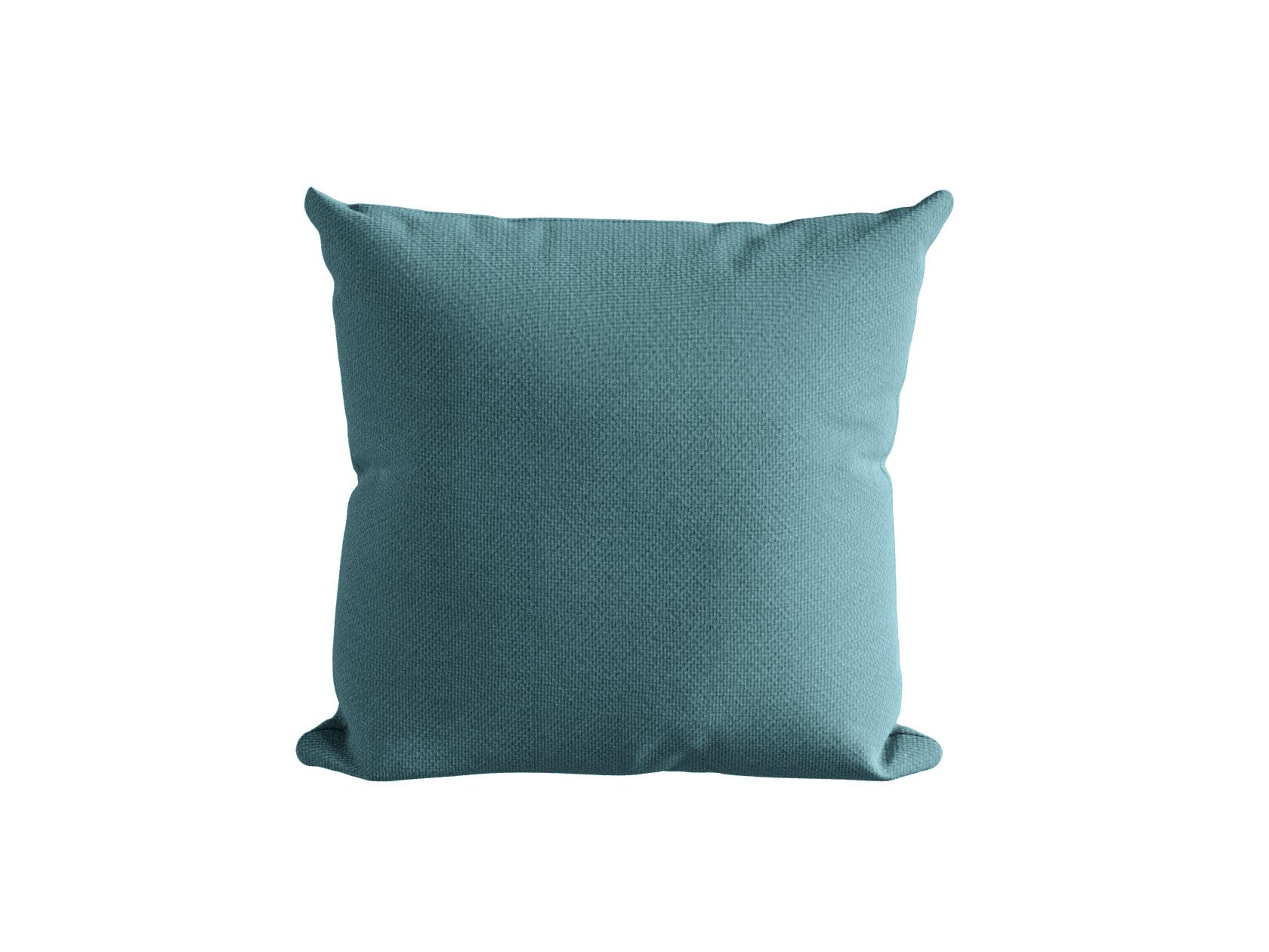 Декоративная подушка 150-116205