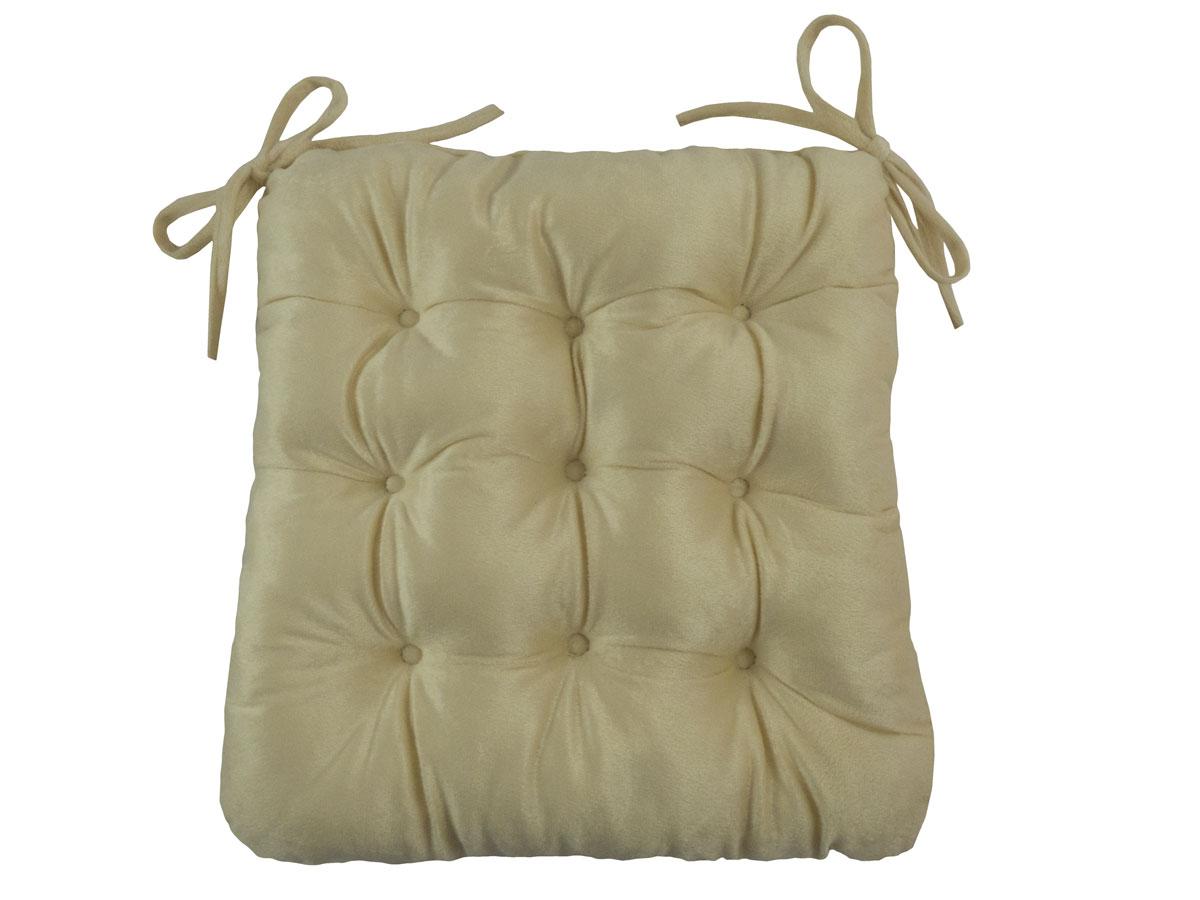 Подушка на стул 179-117174