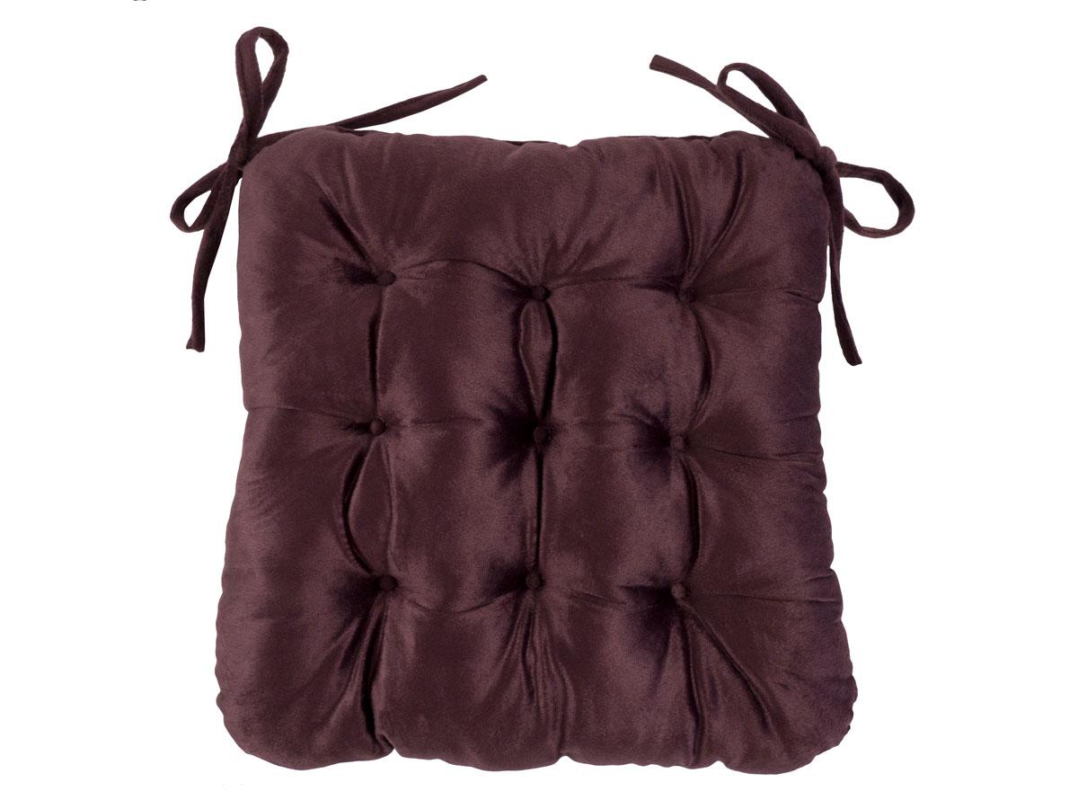 Подушка на стул 179-117173