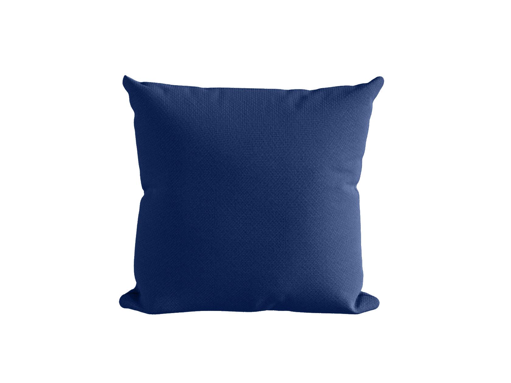 Декоративная подушка 150-116197