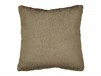 Декоративная подушка 500-112229