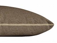 Декоративная подушка 500-116196