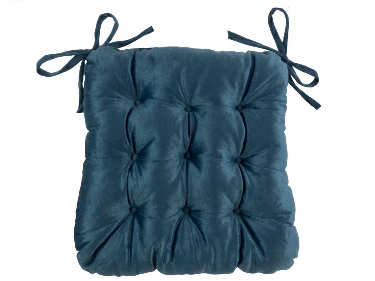 Подушка на стул 179-117176