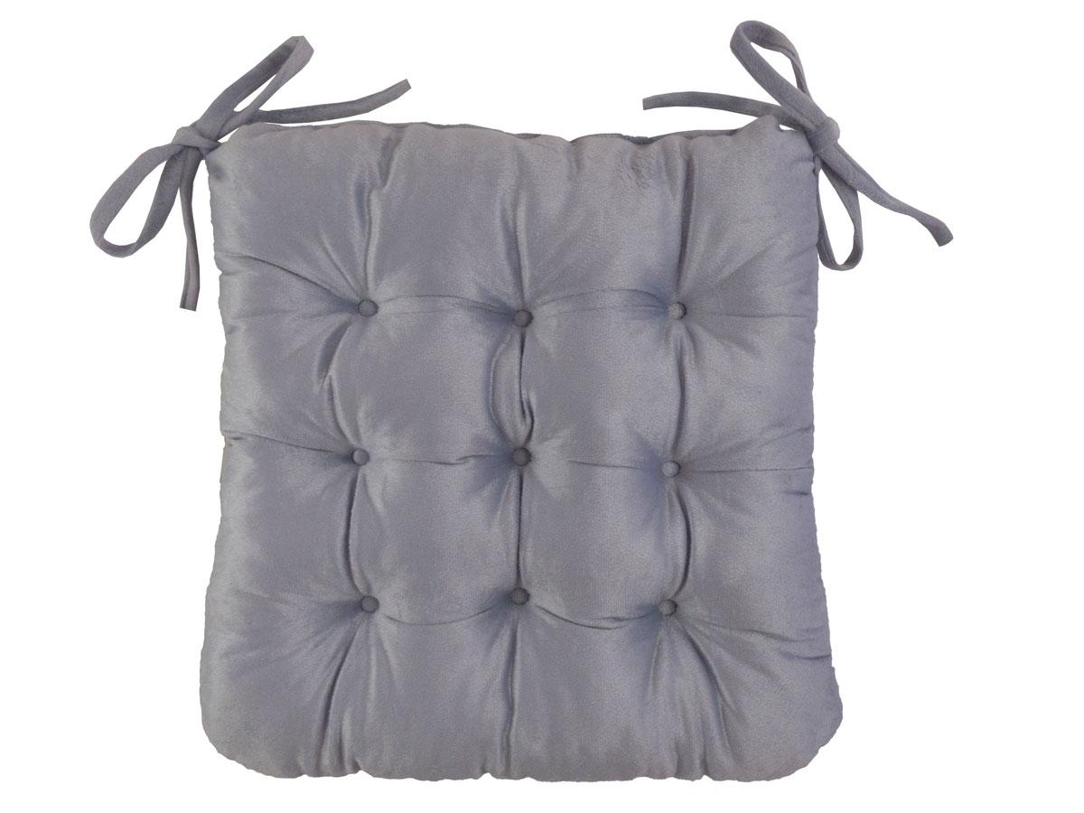 Подушка на стул 179-117175
