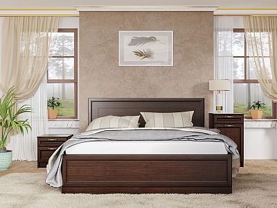 Спальный гарнитур 500-125022