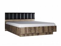 Спальный гарнитур 500-95881