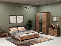 Спальный гарнитур 500-106528