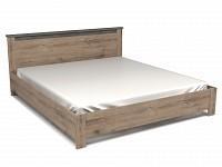 Спальный гарнитур 500-107774