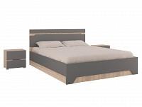 Спальный гарнитур 500-117829