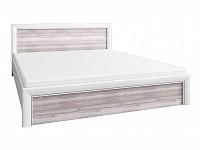 Спальный гарнитур 500-96883