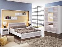 Спальный гарнитур 500-96882