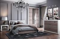 Спальный гарнитур 500-96932