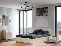 Спальный гарнитур 500-114660