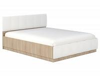 Спальный гарнитур 500-114436