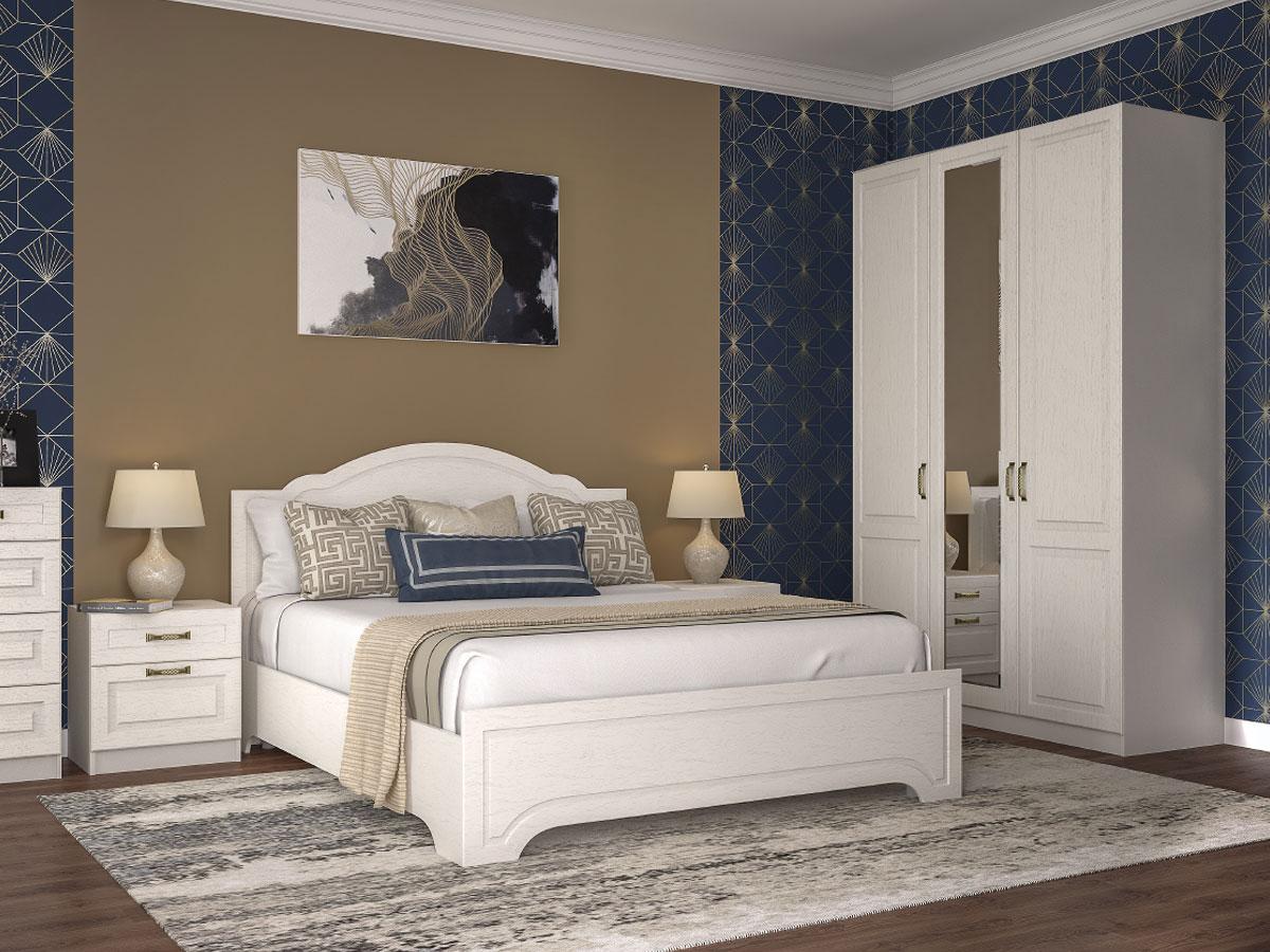 Спальный гарнитур 179-106747