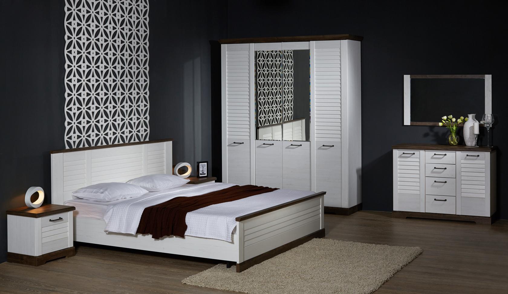 Спальный гарнитур 150-89693