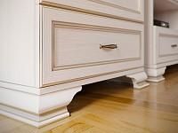 Набор мебели 500-86231