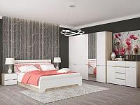 Спальный гарнитур 500-117853