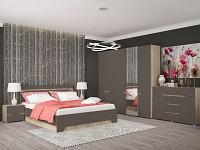 Спальный гарнитур 500-125528