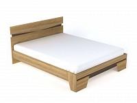 Спальный гарнитур 500-72543