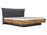 Спальный гарнитур 500-105050