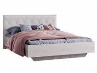 Спальный гарнитур 500-126073