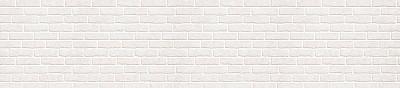 Стеновая панель 500-79436