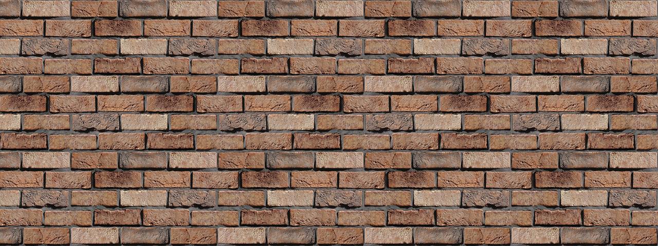Стеновая панель 150-78720
