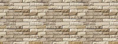 Стеновая панель 500-78692