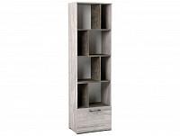 Набор мебели 500-106843