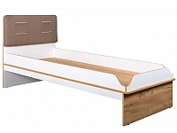Набор мебели 500-103285