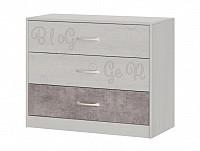 Набор мебели 500-83634